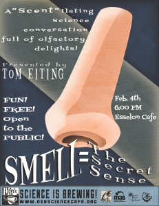 Eiting_poster_small