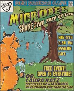 microbe-poster_katz1