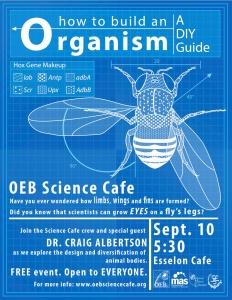 science_cafe_craig2