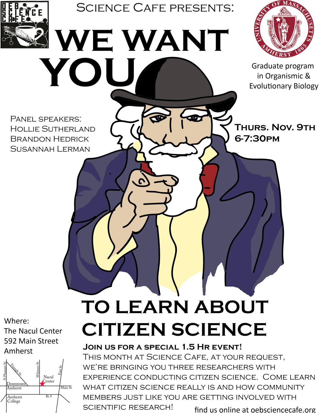 citizen science updated (1).jpg