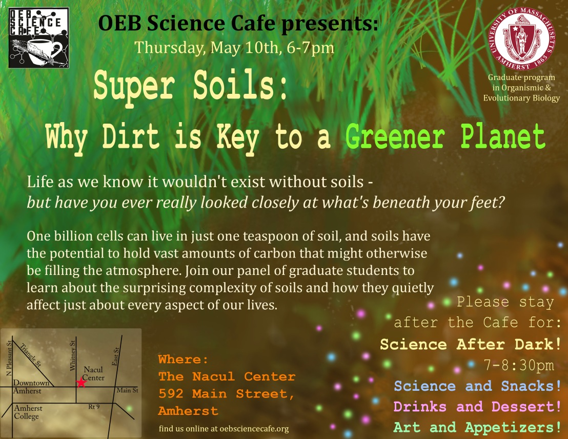 soil cafe may 2018_5