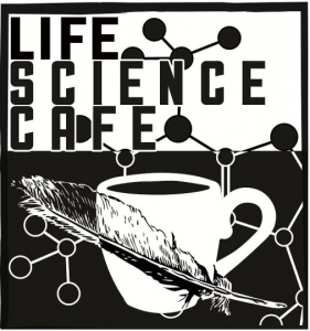 Life Science Cafe