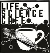 cropped-science-cafe-logo-1-1.png