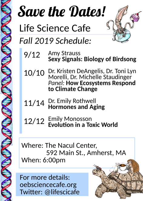 scicafe_fall2019_dates